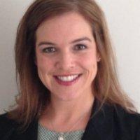 Julie Garner, Director, US Government Affairs, AstraZeneca/MedImmune