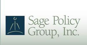 sage-policy-group_owler_20160227_032045_original