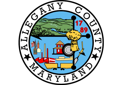 State Grant Will Help Allegany Residents Get to Work