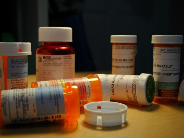 AG Frosh: Opioid Settlement Could Bring $485 Million to MD