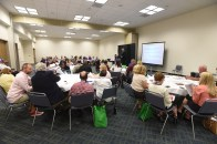 MACo-2017-SUMMERCONFERENCE-DAY 1 (3)