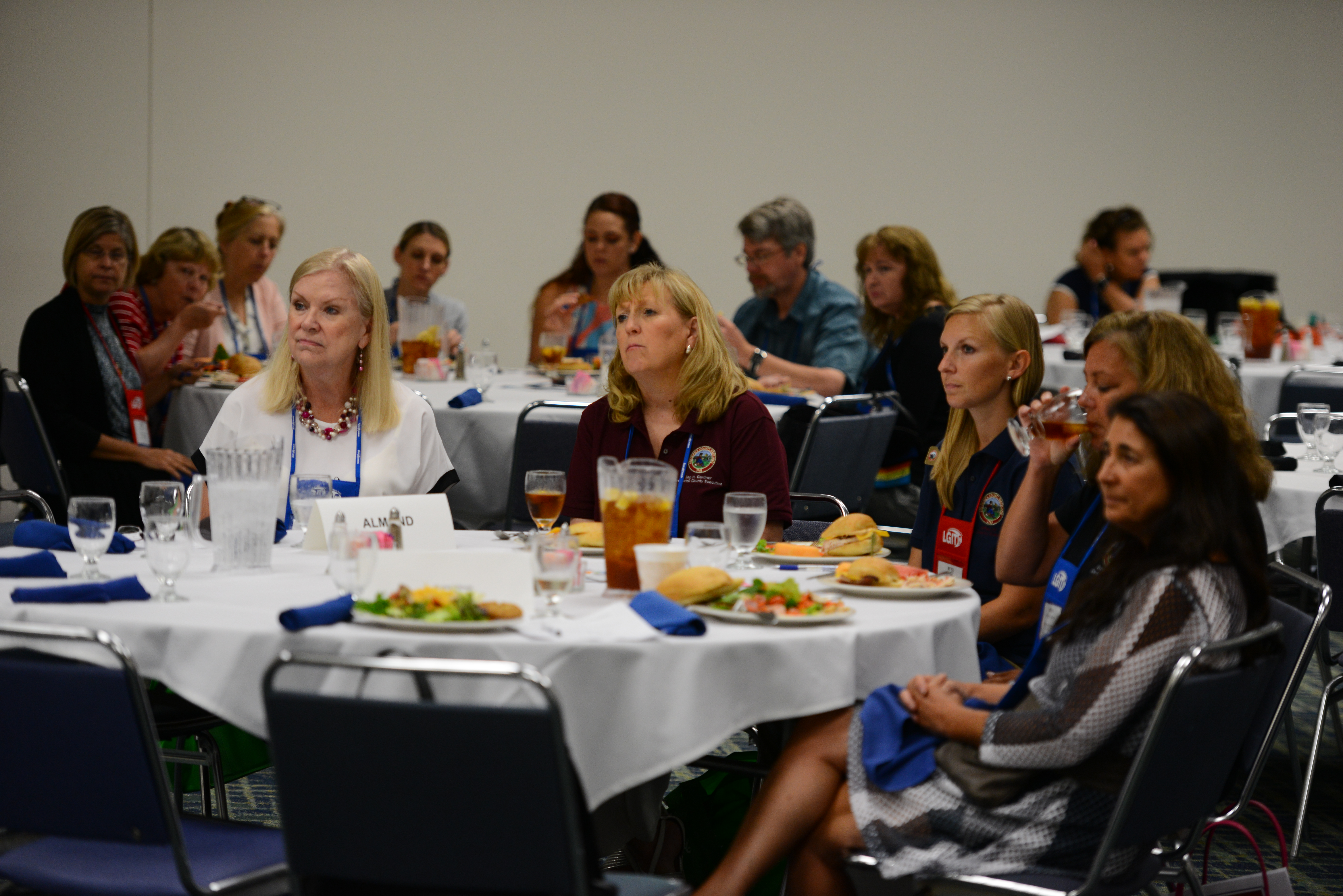 MACo-2017-SUMMERCONFERENCE-DAY 3 (28)