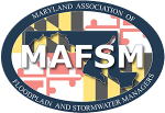 MAFSM Hosting 15th Annual Conference on Stormwater & Floodplain Management