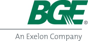 BGE Showcases EVsmart initiative