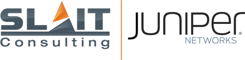 Slait-Juniper.horizontal.png
