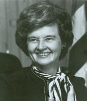 MarjorieHolt