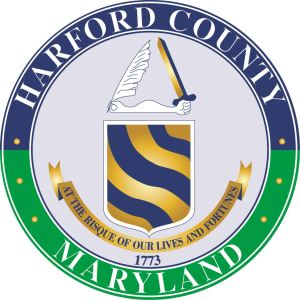 "Harford Resolution Urges Congress to Pass the ""911 SAVES Act"""