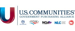 This Program is Helping Counties & Public Orgs Save $150M Annually. No Costs, No Fees.