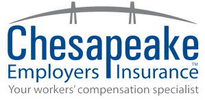 Chesapeake Employers' Insurance to Hold Several Free Trainings this Fall