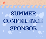 Can You Bring Kids to #MACoCon?