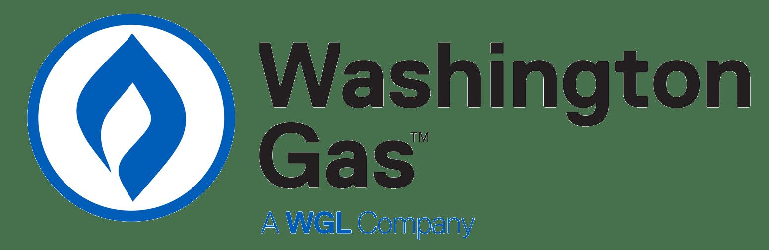 Washington Gas Receives National Acclaim
