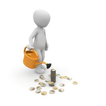 money-rain-1013702__340