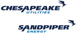 Chesapeake-Utilities-and-Sand.png