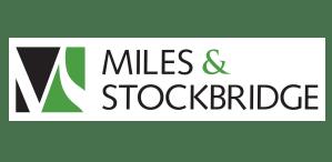 Miles & Stockbridge Adopts Next-Generation Corporate Giving Platform
