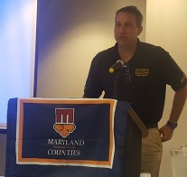 Johnny Mautz (Maryland House of Delegates)