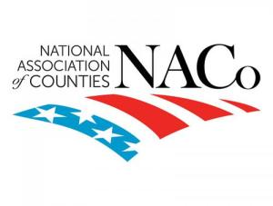 Get Involved With NACo!