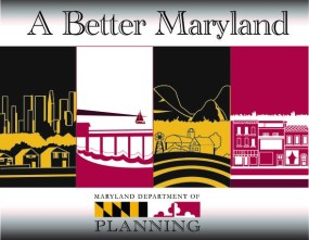 A Better Maryland