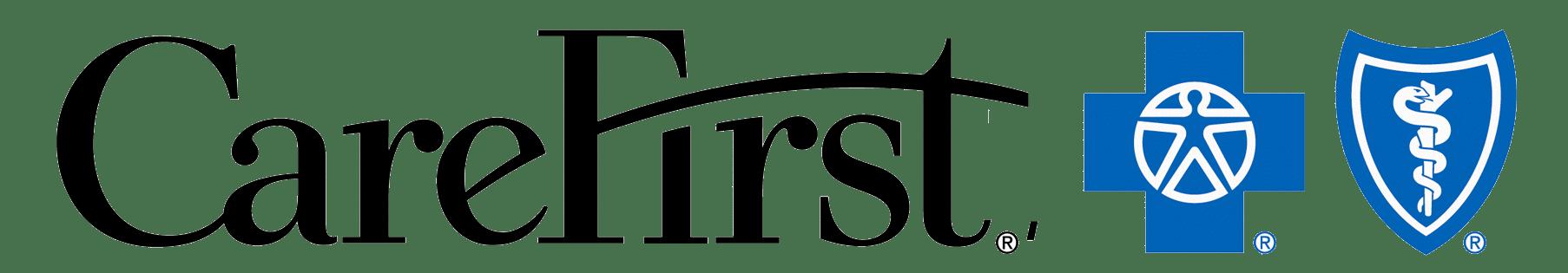 CareFirst Contributes Toward Combatting Opioids
