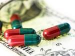 NACo to Host Webinar on Federal Opioid Package