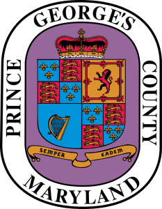 Prince George's Adopts $3.6 Billion FY 20 Budget