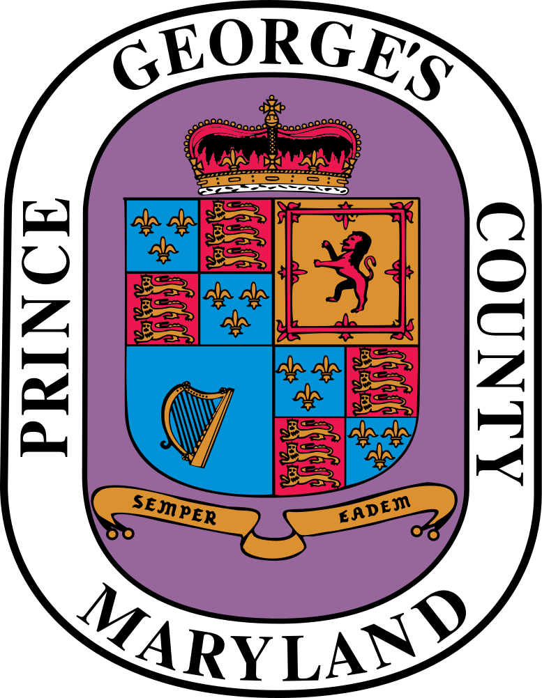 Prince George's County Council Passes 5G Small Cell Bill