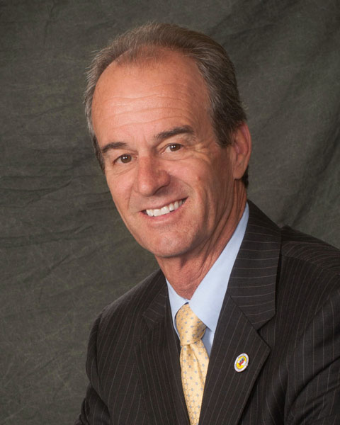 Maryland Mourns the Loss of Wicomico County Executive Bob Culver