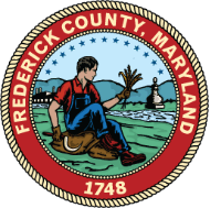 Frederick Seeks Applicants for Board of Education