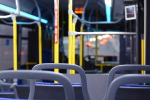 Regional Transit Report Call for More Local Control