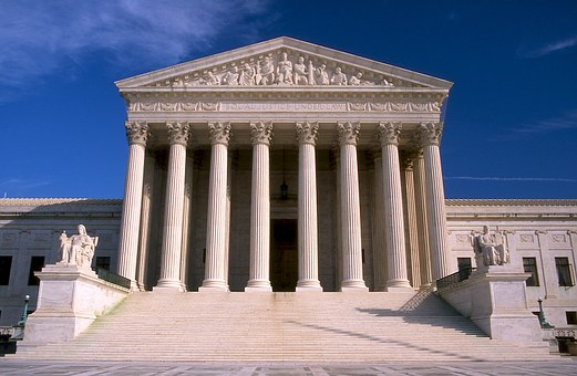 Supreme Court: Age Discrimination Law Applies to All Public Employees