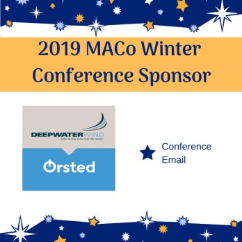 2019 MACo Winter Conference Sponsor (11)