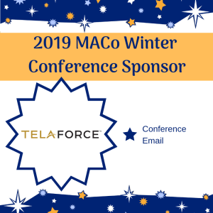 TelaForce Success Story – Montgomery County