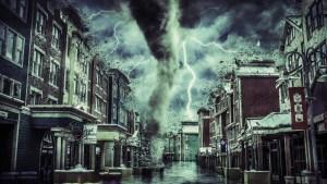 emergency-hurricane-disaster.jpg