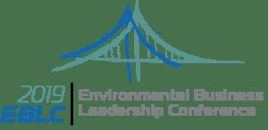 ELBC Highlights Latest Environmental Business Trends