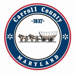 Carroll Provides Relief for Furloughed Workers