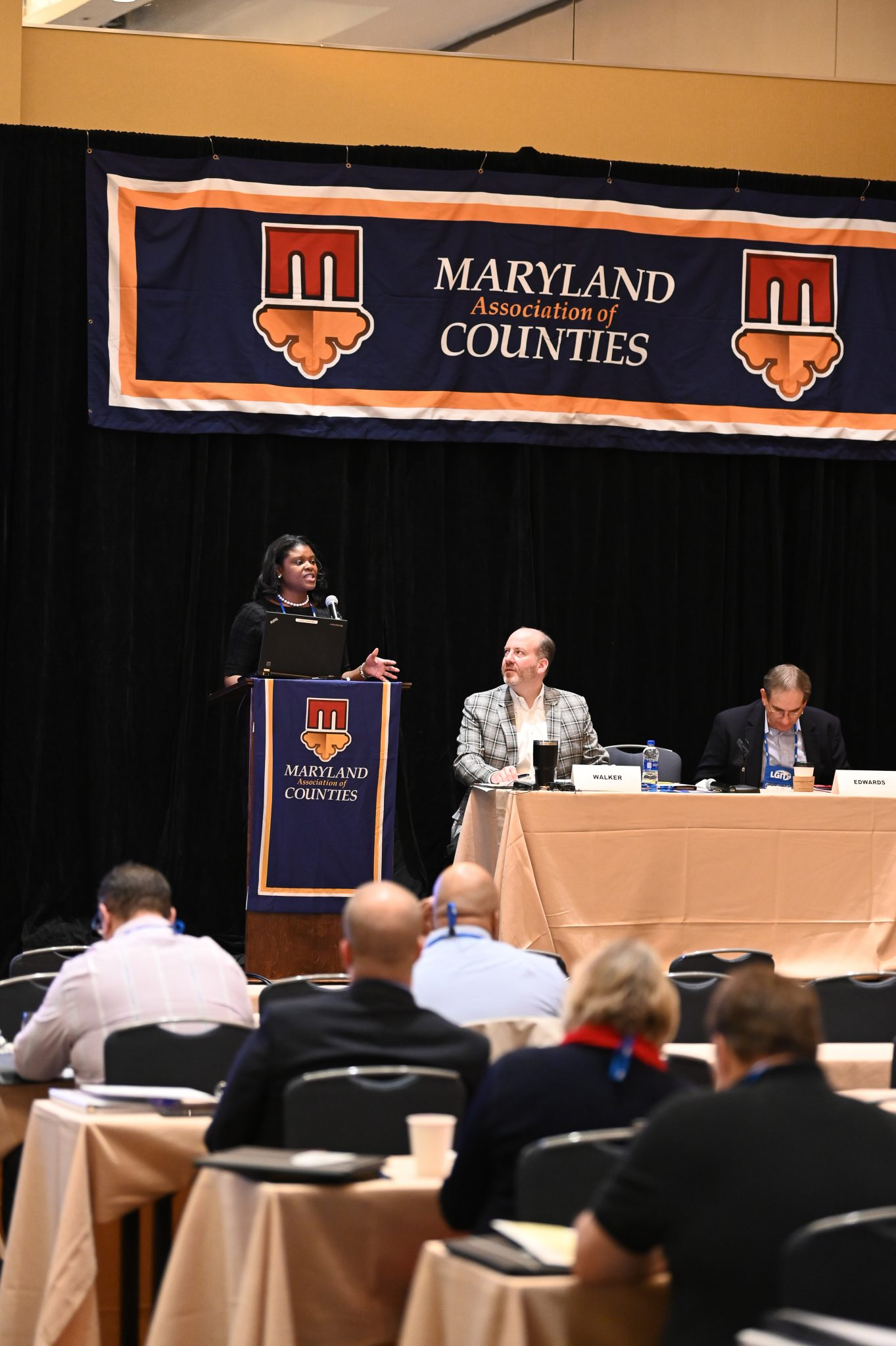Submit a Topic Proposal for Winter #MACoCon – Due Sept 13