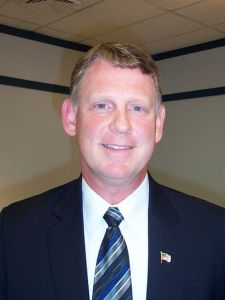 Allan Kittleman Confirmed For Workers' Comp Commission