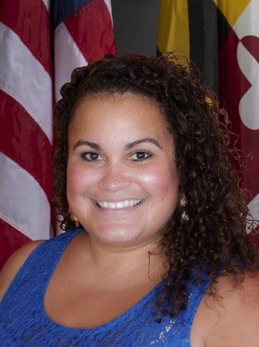 Allison Valliant