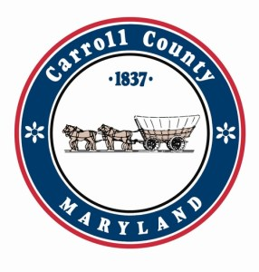 Carroll County Approves $1 Million For Stormwater Management Projects