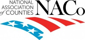 2019 NACo Achievement Awards Deadline: April 1