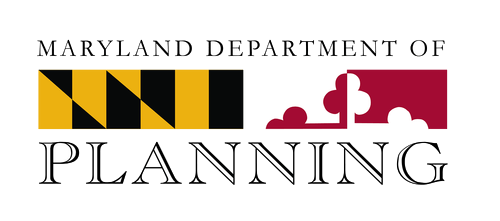 $5M Census Grant Program from MDP – Apply Today!