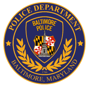 City Council Confirms Michael Harrison as Baltimore City Police Commissioner