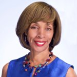 Mayor Pugh Proposes 5-Cent Property Tax Reduction