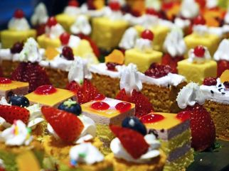 cakes-489849__480