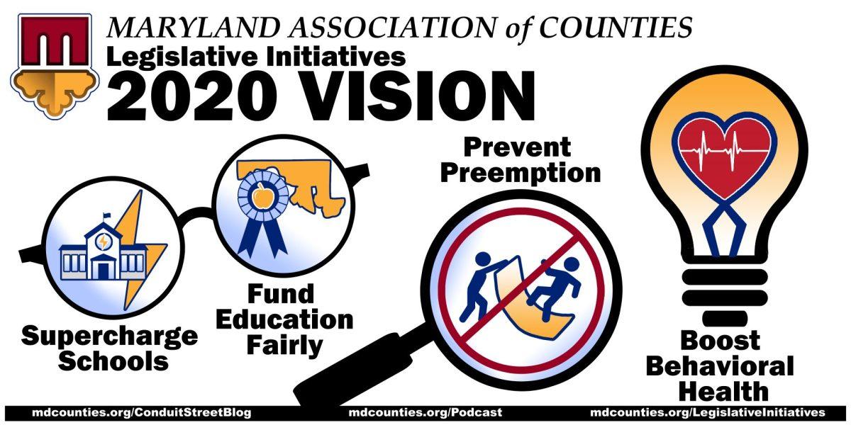 2020 Legislative Initiatives-for web