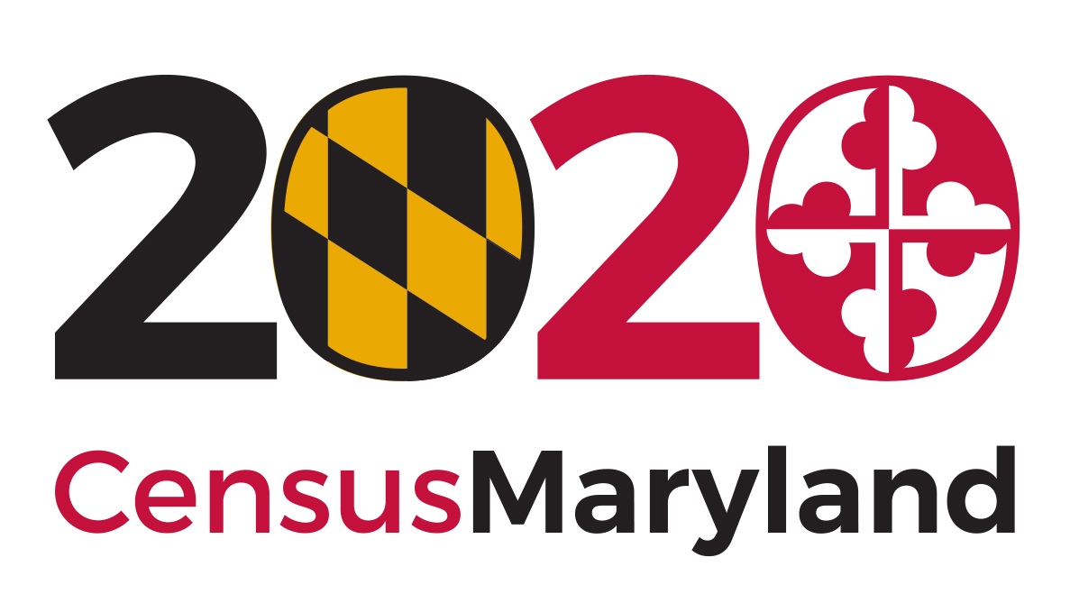 Maryland Census Celebrates Champions