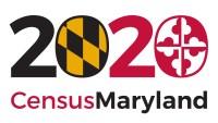 2020-census-md-logo