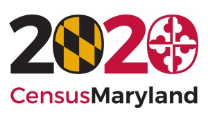 Maryland Climbing in the Ranks for Census Count