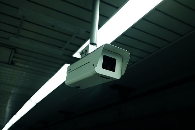 Dallas to Require Cameras in Special Education Classrooms