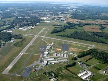 Airport-Aerial-002