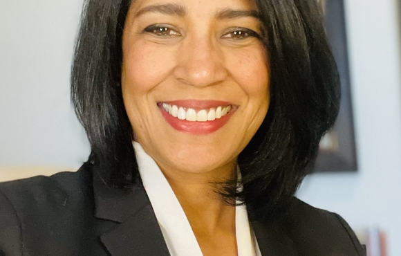 Howard Names Anju Bennett to Lead Office of Human Resources